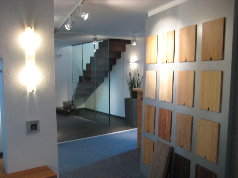Treppenstudio Besser | TREPPENMEISTER